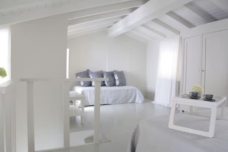 Ma Ninì appartamento vacanza - Salò - Квартира