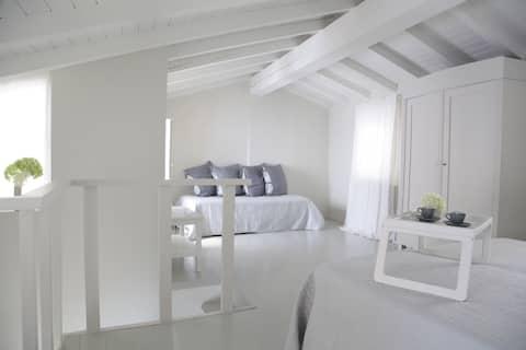 Ma Ninì appartamento vacanza    (017170-CNI-00034)