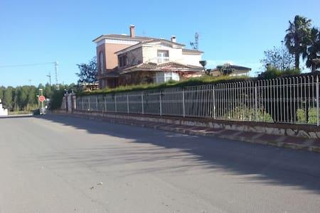 Alquiler casa completa - Haus