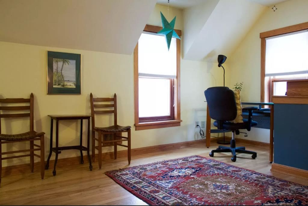 Isthmus Apartment Apartments For Rent In Madison Wisconsin United States
