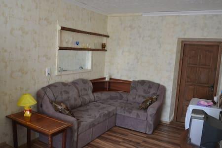 комната в коммунальной квартире - Elektrostal'