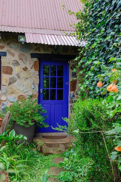 Stone Owl Cottage