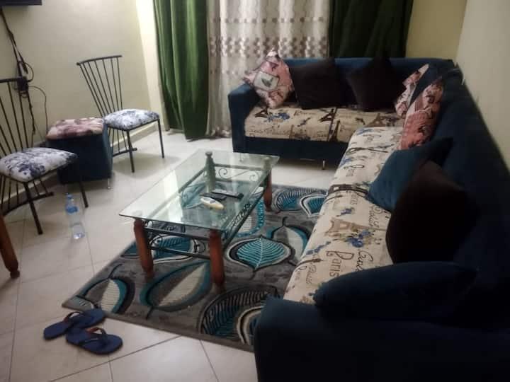 Shaleh for rent in stella de mari,mix group not