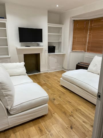 Stunning 2 Bed in Wimbledon Chase