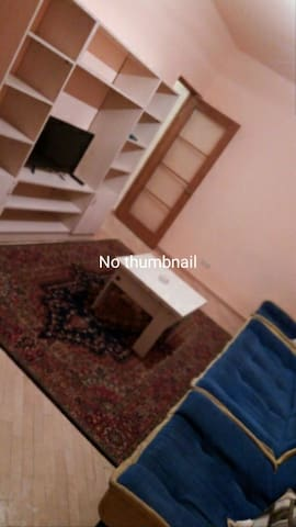 Comfortable appartment for you. - Yerevan