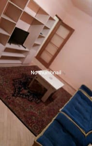 Comfortable appartment for you. - Yerevan - Apartment