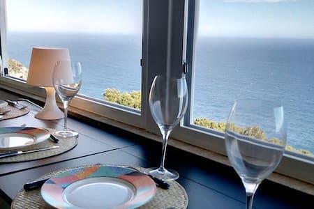 Paradise - Begur - Wohnung