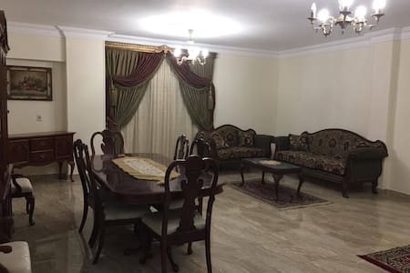Lavender Home.The 5th settlement,Cairo Governorate