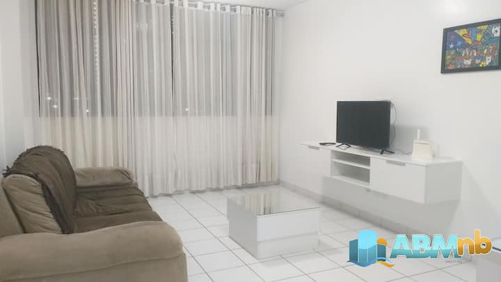 Apartamento elegante no Edificio Mr Teneriff