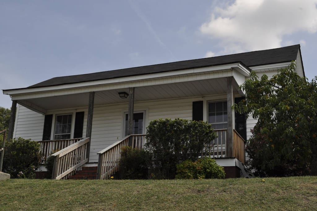 Rooms For Rent In Kannapolis Nc