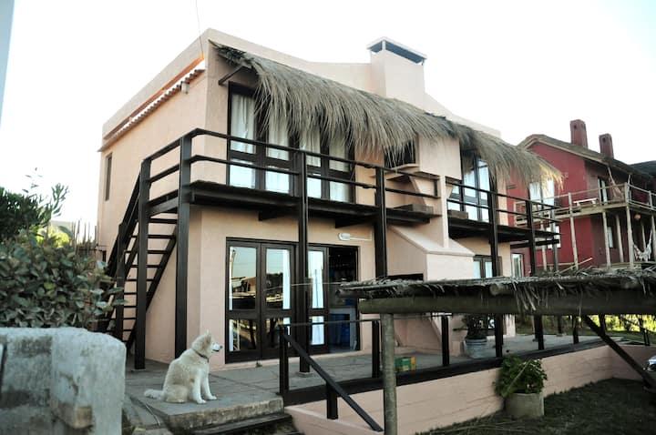 Villa Lavanda Apartamentos