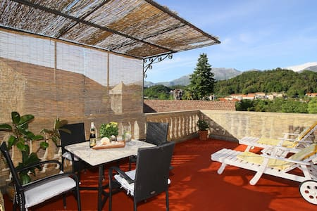 Romantic Apartment near Dubrovnik - Apartment Jane