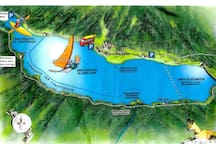 Lago di Ceresole Reale