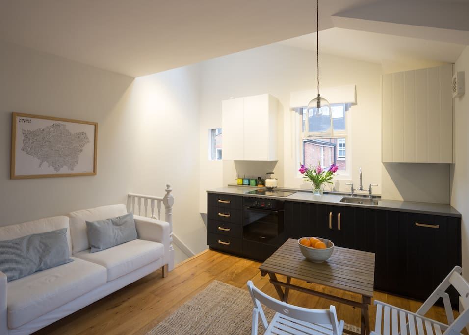 amazing one bedroom flat in west london flats for rent in london england united kingdom