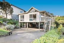 Sorrento Beach House - Stroll to the Beach
