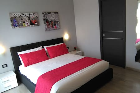 bb85centro - Bed & Breakfast