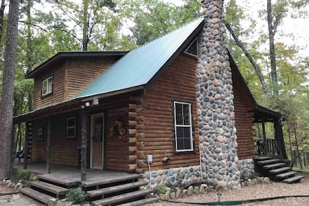 BRIAR PATCH: Getaway and enjoy! Pet friendly $25