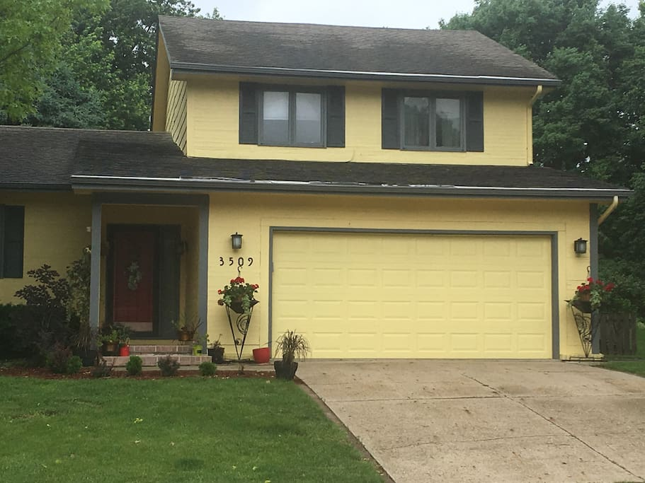 Rooms For Rent In West Des Moines Iowa