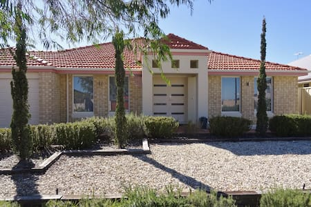 Pinjar Heights - Carramar