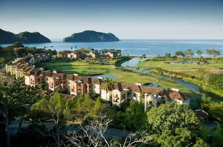 BEST PRICE AT LOS SUENOS | SAVE 50% BOOKING DIRECT
