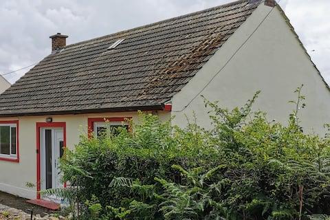 Tregallon Cottage