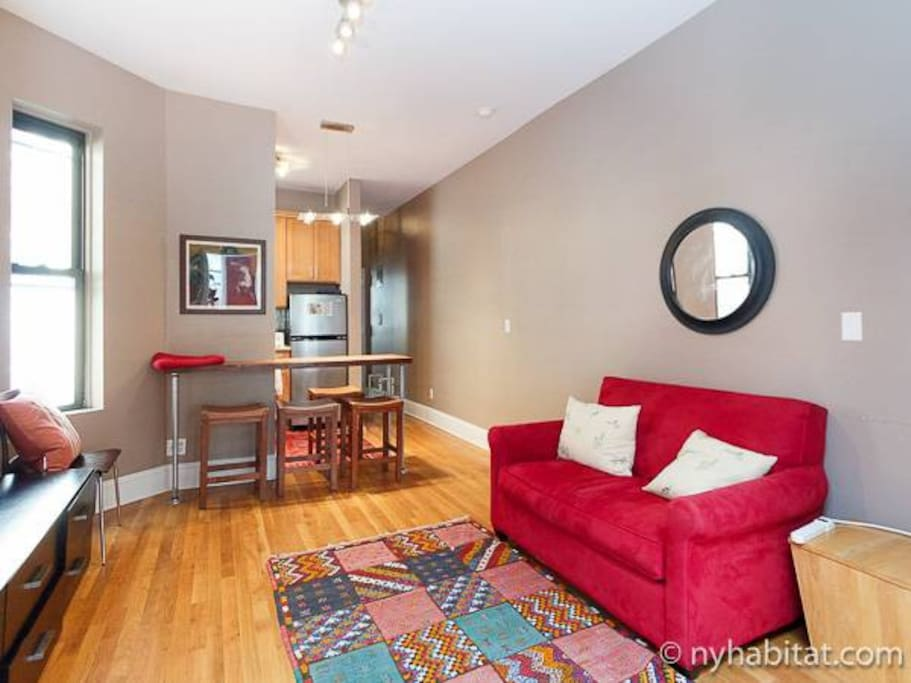 Lovely 2 Bedroom In Upper West Side Apartments For Rent In New York New Yo