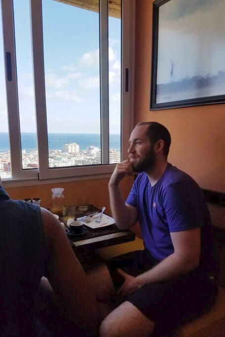 La Habana a Sus pies con música y Tips