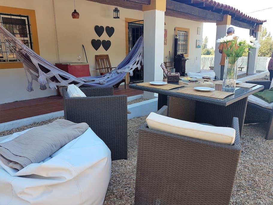 Zona Lounge1