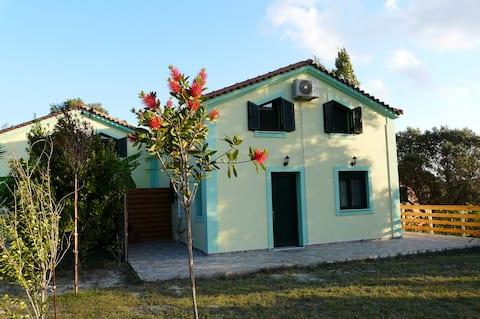 Villa Emmanouela