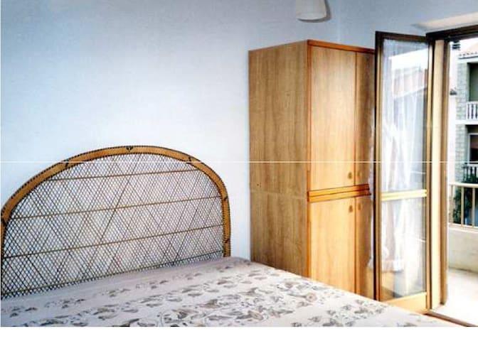 Rooms in S.teresa di gallura - Santa Teresa Gallura - Casa