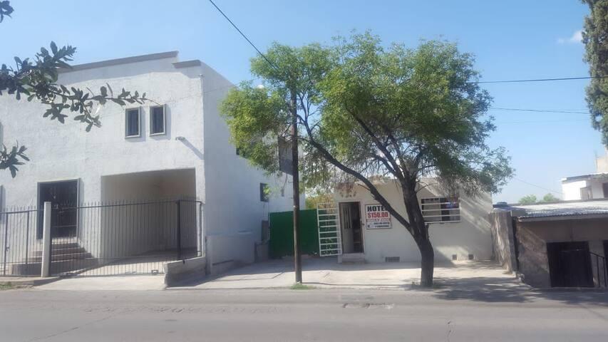 Posada San Miguel
