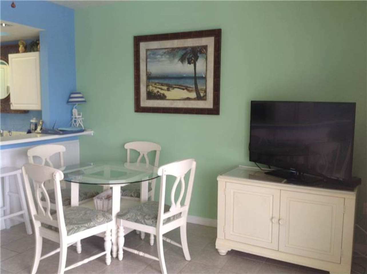 Destin West Resort - Gulfside 203 - Condominiums for Rent in Fort ...