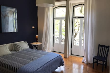 Room great location Lisboa