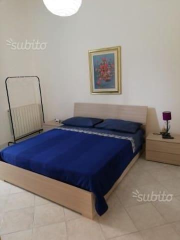 Casa Vacanze al centro di Formia