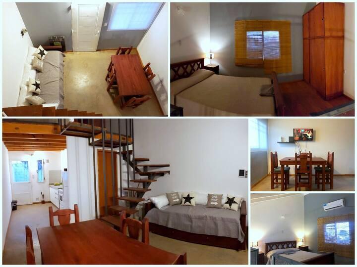Loft Rio Cuarto