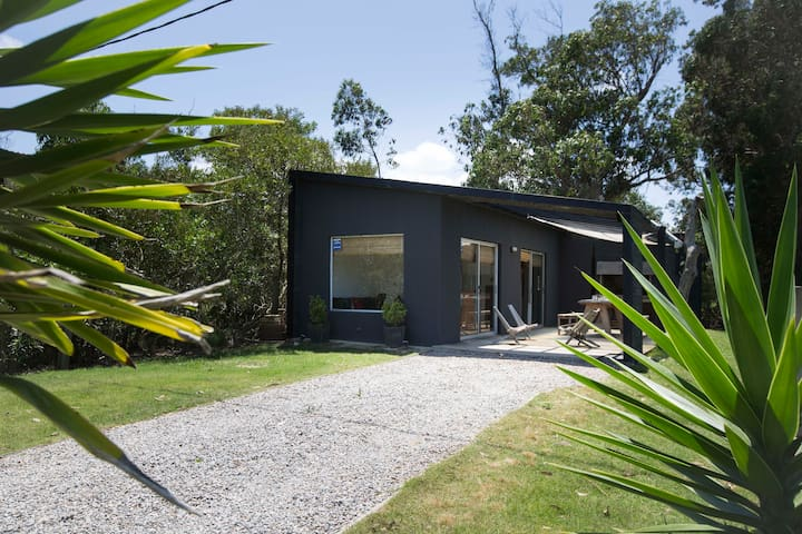 Cover House Punta del Este J.Ignaci