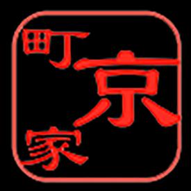 Akiko's logo