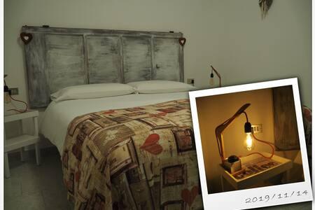 Sweetheart Apartment - Busto Arsizio