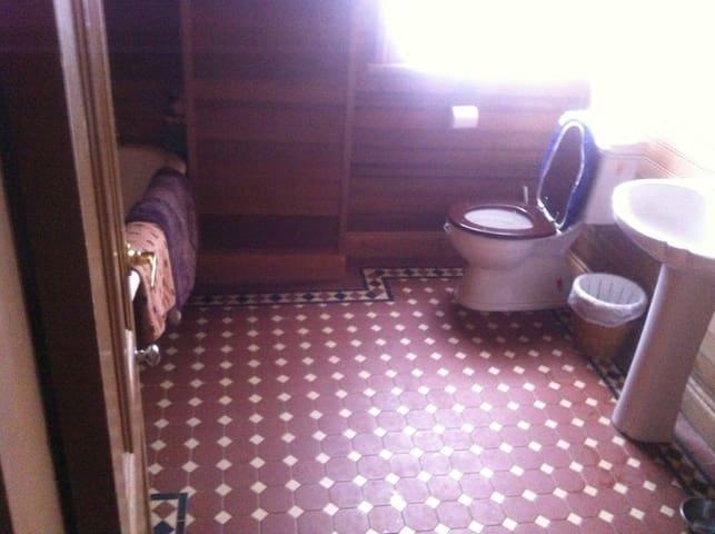 1850 bathroom
