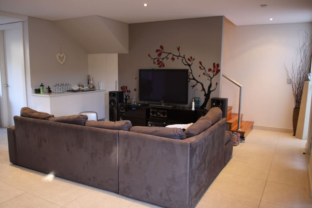 Rooms To Rent North Wales