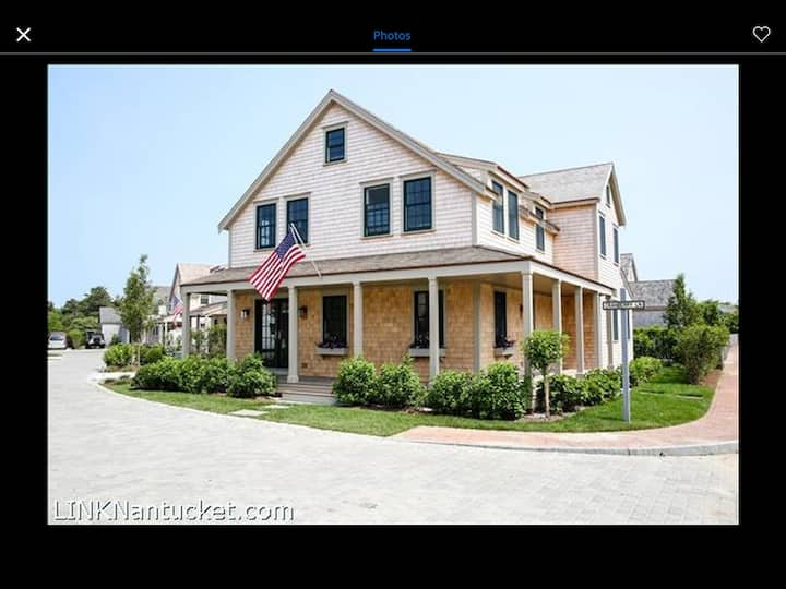 Beautiful New Surfside Home in Lovely Community
