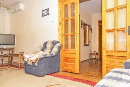 2- х комнаты Жлобин квартира в центре города