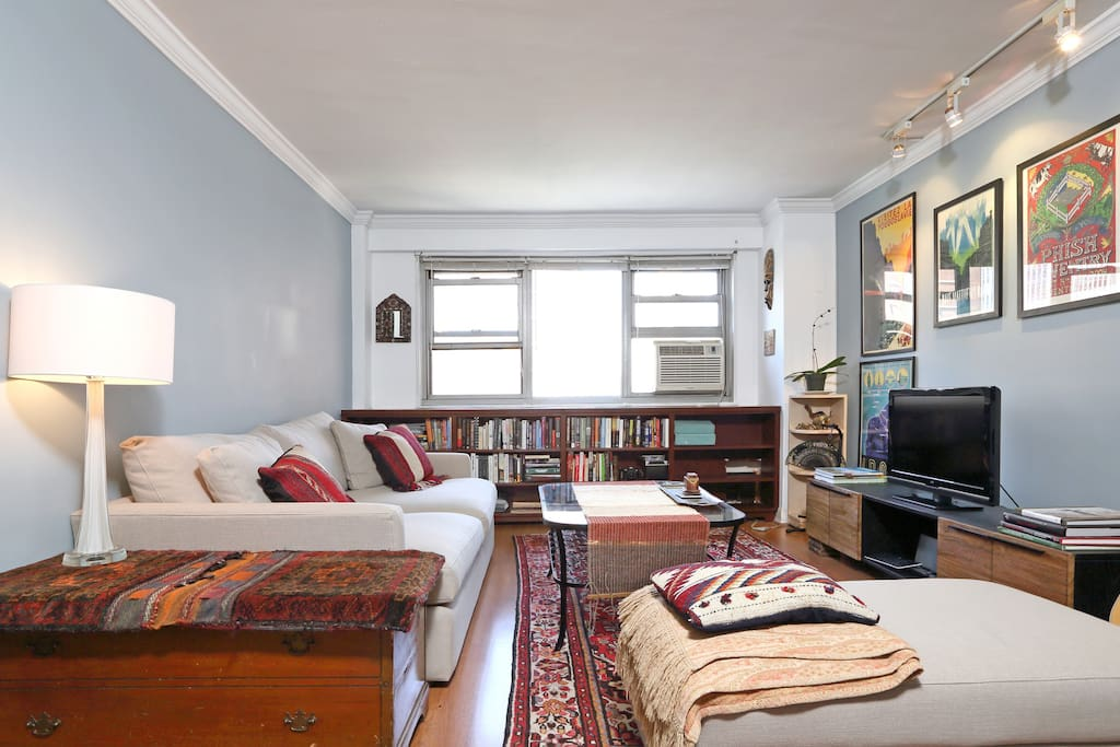 Apartments For Rent In Brooklyn For