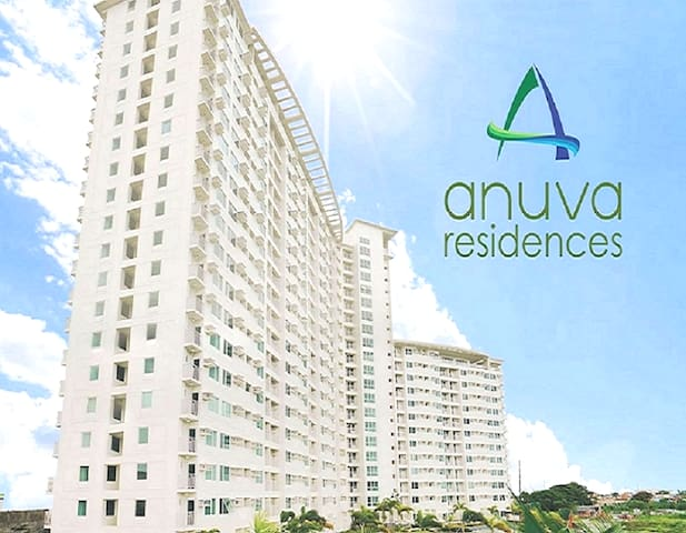 Clean and Affordable Stay Near Airport.