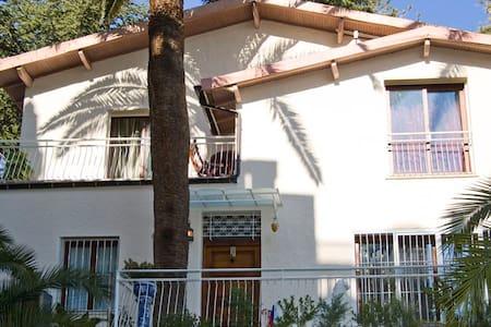 Villa Valery in San Remo - サンレモ - 別荘