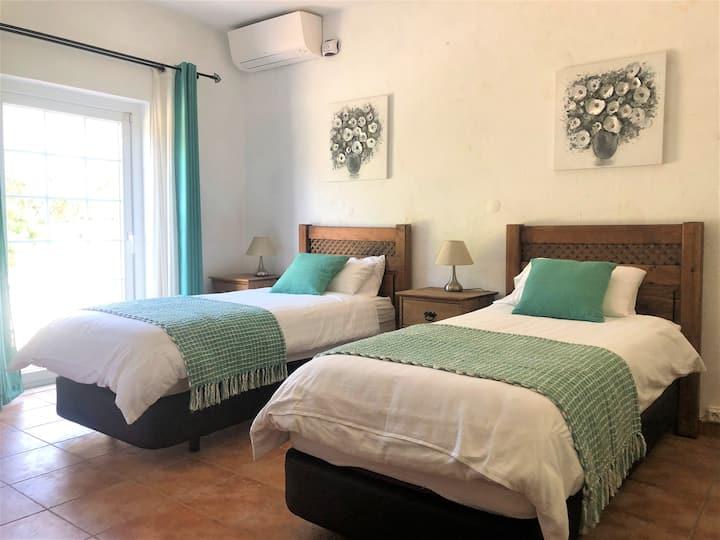 Casa Jardim Oasis - Room 2
