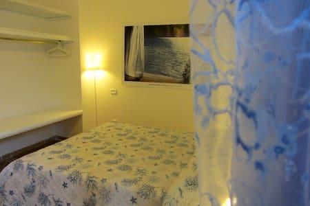 Blue Moon Apartment Elba Island*** - Marciana Marina - Leilighet