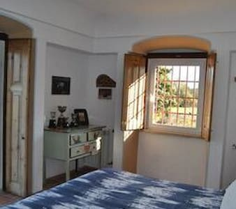 The Hunter´s Cottage - Arraiolos