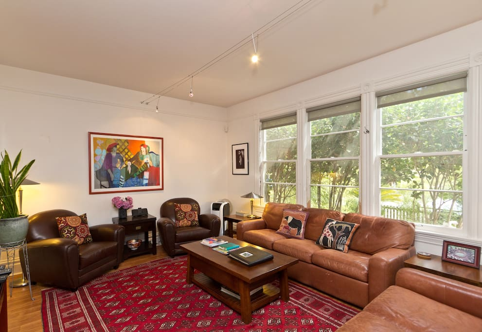 Choice Sb Location Walk Everywhere Apartments For Rent In Santa Barbara California United