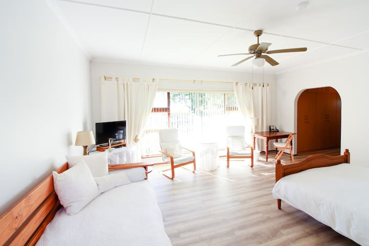 AmaSun Vacation Rental